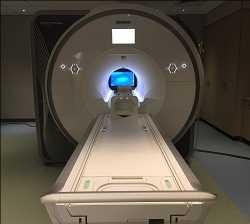 BRIC Diagnostic Imaging Equipment